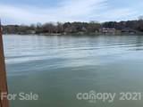 4354 Pine Harbor Drive - Photo 42