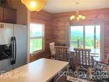 10 Scenic Overlook Drive - Photo 11