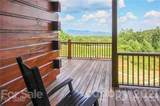 10 Scenic Overlook Drive - Photo 17