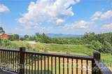 10 Scenic Overlook Drive - Photo 36