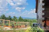 10 Scenic Overlook Drive - Photo 38