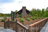 10 Scenic Overlook Drive - Photo 44