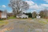 2009 Hickory Grove Road - Photo 45
