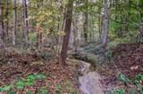1575 Shinnville Road - Photo 35
