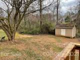 837 Westbrook Drive - Photo 11
