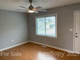 837 Westbrook Drive - Photo 3