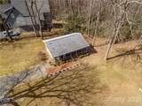 379 High Ridge Road - Photo 21