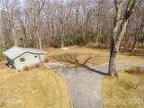 379 High Ridge Road - Photo 26