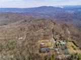 379 High Ridge Road - Photo 29