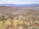379 High Ridge Road - Photo 30