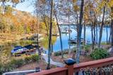 4540 Island Waters Drive - Photo 8