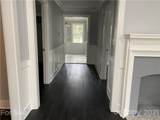 609 4th Avenue - Photo 11