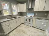 609 4th Avenue - Photo 23