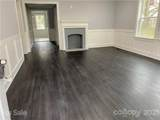 609 4th Avenue - Photo 10