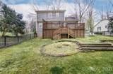 6639 Woodshed Circle - Photo 25