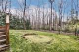 6639 Woodshed Circle - Photo 28
