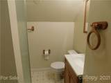 53 Trapper Lane - Photo 18