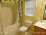 53 Trapper Lane - Photo 20