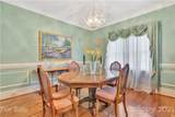 8205 Brooknell Terrace - Photo 8