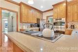 8205 Brooknell Terrace - Photo 10