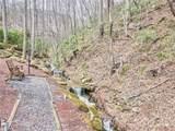 486 Brannon Forest Drive - Photo 2