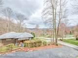 486 Brannon Forest Drive - Photo 3