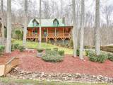 486 Brannon Forest Drive - Photo 4
