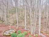 486 Brannon Forest Drive - Photo 36