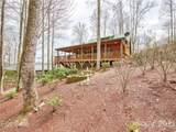 486 Brannon Forest Drive - Photo 5