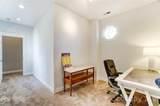 20923 San Mateo Place - Photo 29