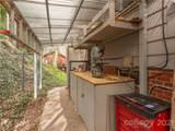243 Jb Ivey Lane - Photo 24