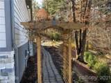 105 Narrow Path Way - Photo 4