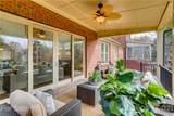 6811 Conservatory Lane - Photo 32