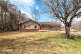 5783 Rest Home Road - Photo 1