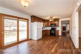 5783 Rest Home Road - Photo 18