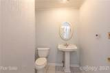 5783 Rest Home Road - Photo 21