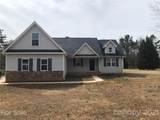425 Gold Knob Road - Photo 1