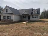 425 Gold Knob Road - Photo 11