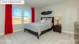 2085 Saddlebred Drive - Photo 32