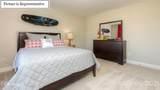 2085 Saddlebred Drive - Photo 34