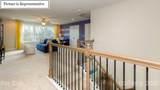 2085 Saddlebred Drive - Photo 45