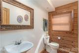 225 Wagon Wheel Way - Photo 12
