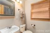 225 Wagon Wheel Way - Photo 16