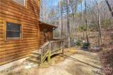 225 Wagon Wheel Way - Photo 21