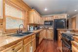 225 Wagon Wheel Way - Photo 4