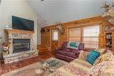 225 Wagon Wheel Way - Photo 9