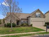 2033 Clover Hill Road - Photo 45