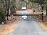 0 Springvalley Drive - Photo 1