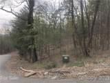 0 Springvalley Drive - Photo 7