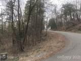 0 Springvalley Drive - Photo 8